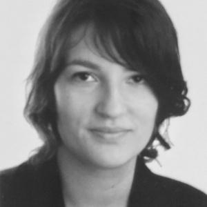 Sara Vandamme
